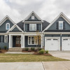 Lot# 132 – 308 Springtree Circle